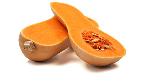 products_winter-squash